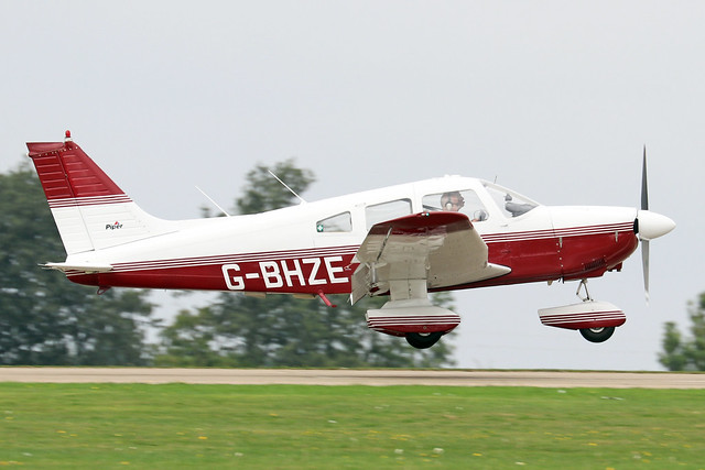 g-bhze