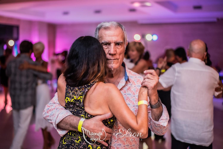 Milonga del Angel Festival Tango Nimes 2021-068
