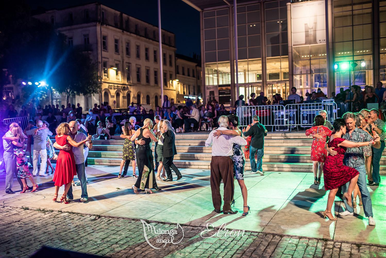 Milonga del Angel Festival Tango Nimes 2021-148