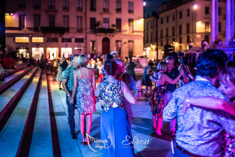 Milonga del Angel Festival Tango Nimes 2021-146