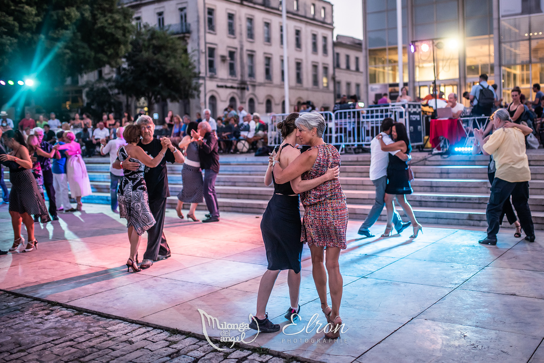 Milonga del Angel Festival Tango Nimes 2021-143