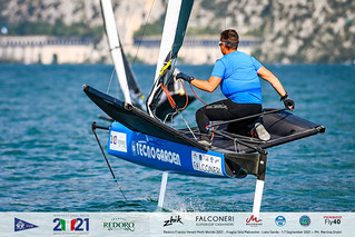 Fraglia Vela Malcesine_2021 Moth Worlds-9749_Martina Orsini