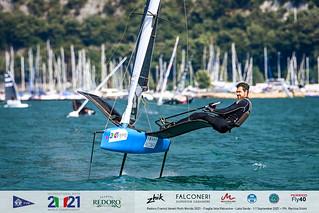 Fraglia Vela Malcesine_2021 Moth Worlds-9627_Martina Orsini