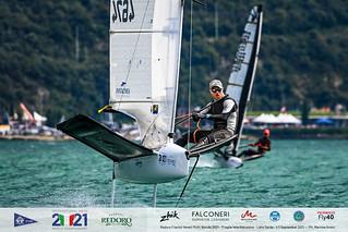 Fraglia Vela Malcesine_2021 Moth Worlds-9549_Martina Orsini