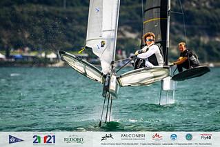 Fraglia Vela Malcesine_2021 Moth Worlds-9478_Martina Orsini