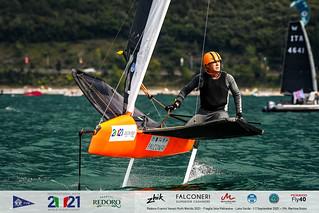 Fraglia Vela Malcesine_2021 Moth Worlds-9451_Martina Orsini