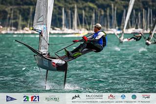 Fraglia Vela Malcesine_2021 Moth Worlds-9183_Martina Orsini
