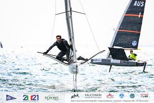 Fraglia Vela Malcesine_2021 Moth Worlds-9146_Martina Orsini