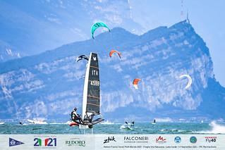 Fraglia Vela Malcesine_2021 Moth Worlds-8948_Martina Orsini