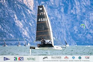 Fraglia Vela Malcesine_2021 Moth Worlds-8942_Martina Orsini