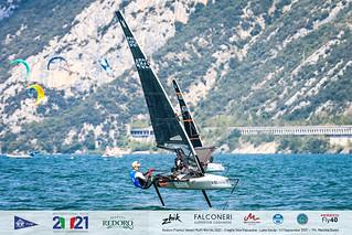 Fraglia Vela Malcesine_2021 Moth Worlds-8924_Martina Orsini