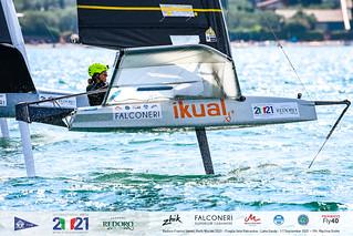 Fraglia Vela Malcesine_2021 Moth Worlds-8869_Martina Orsini