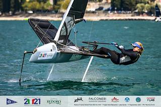 Fraglia Vela Malcesine_2021 Moth Worlds-8779_Martina Orsini