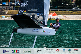 Fraglia Vela Malcesine_2021 Moth Worlds-8743_Martina Orsini