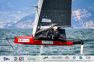Fraglia Vela Malcesine_2021 Moth Worlds-8712_Martina Orsini