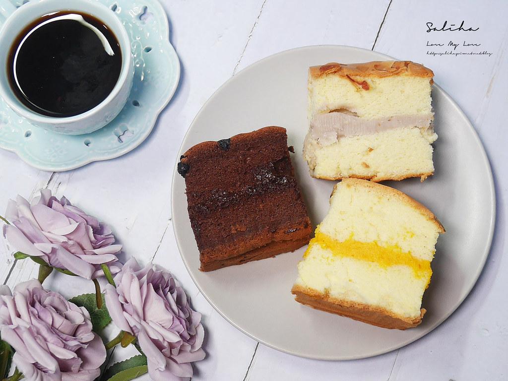 樹林蛋糕樹林車站附近必買伴手禮蛋願古早味蛋糕樹林甜點蛋糕推薦樹林夜市美食 (3)