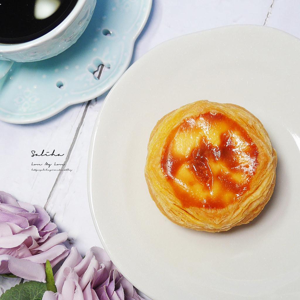 樹林四德街觀光夜市美食推薦蛋願古早味蛋糕好吃蛋糕伴手禮便宜美味蛋糕 (5)