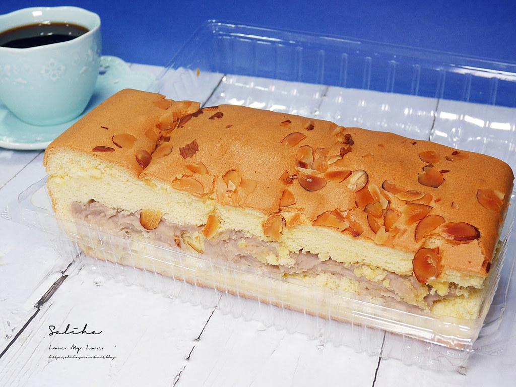 新北樹林美食推薦蛋願古早味蛋糕樹林蛋糕樹林甜點下午茶好吃cp值高樹林車站美食 (5)