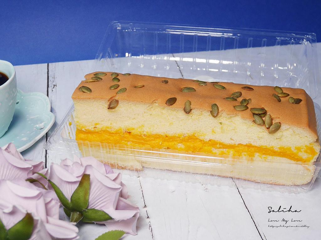 新北樹林美食推薦蛋願古早味蛋糕樹林蛋糕樹林甜點下午茶好吃cp值高樹林車站美食 (3)