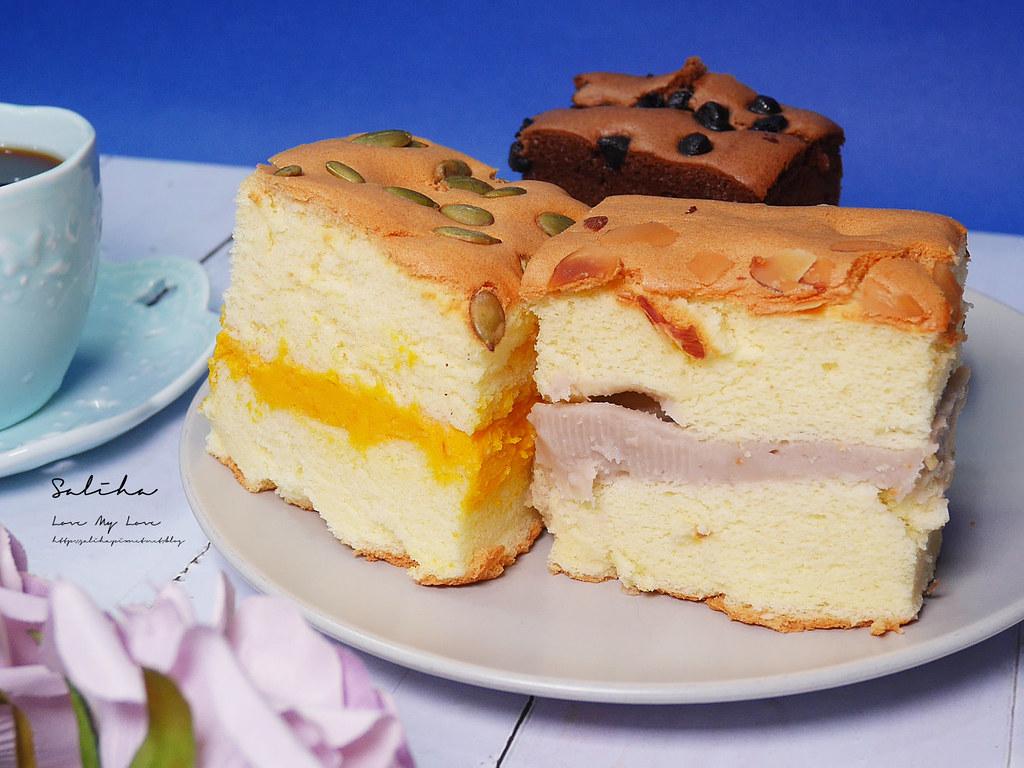 新北樹林必吃美食推薦蛋願古早味蛋糕口味推薦爆漿蛋糕樹林蛋糕 (2)