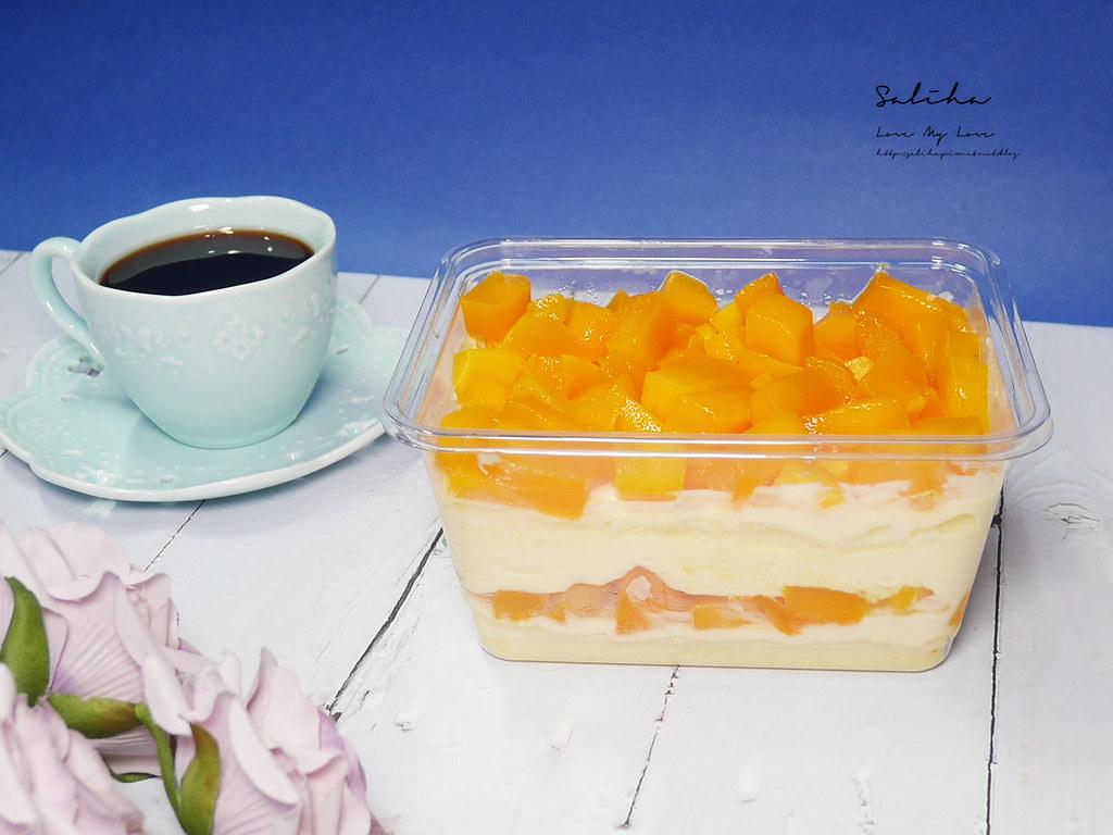蛋願古早味蛋糕芒果寶盒芒果蛋糕新北樹林IG美食推薦樹林夜市美食樹林必吃 (3)