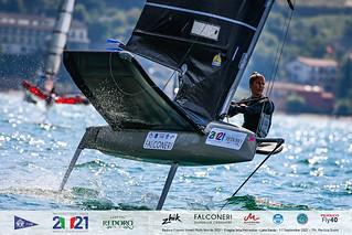 Fraglia Vela Malcesine_2021 Moth Worlds-8516_Martina Orsini