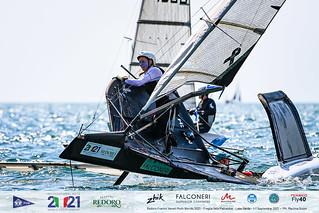 Fraglia Vela Malcesine_2021 Moth Worlds-8488_Martina Orsini
