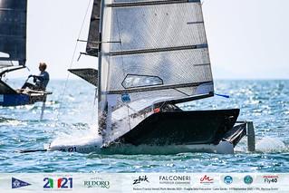 Fraglia Vela Malcesine_2021 Moth Worlds-8479_Martina Orsini