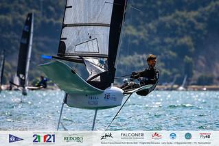 Fraglia Vela Malcesine_2021 Moth Worlds-8458_Martina Orsini