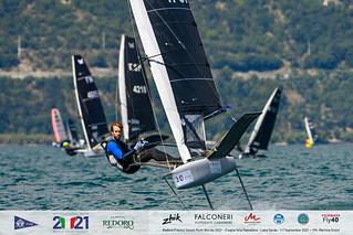 Fraglia Vela Malcesine_2021 Moth Worlds-8401_Martina Orsini