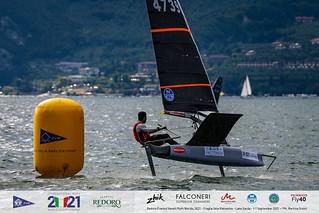 Fraglia Vela Malcesine_2021 Moth Worlds-0320_Martina Orsini