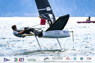 Fraglia Vela Malcesine_2021 Moth Worlds-0009_Martina Orsini