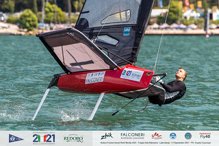 Fraglia Vela Malcesine_Moth Worlds 2021_Angela Trawoeger_K3I6799