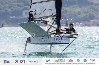 Fraglia Vela Malcesine_Moth Worlds 2021_Angela Trawoeger_K3I6617