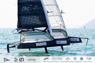 Fraglia Vela Malcesine_Moth Worlds 2021_Angela Trawoeger_K3I6562