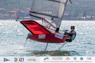 Fraglia Vela Malcesine_Moth Worlds 2021_Angela Trawoeger_K3I6556