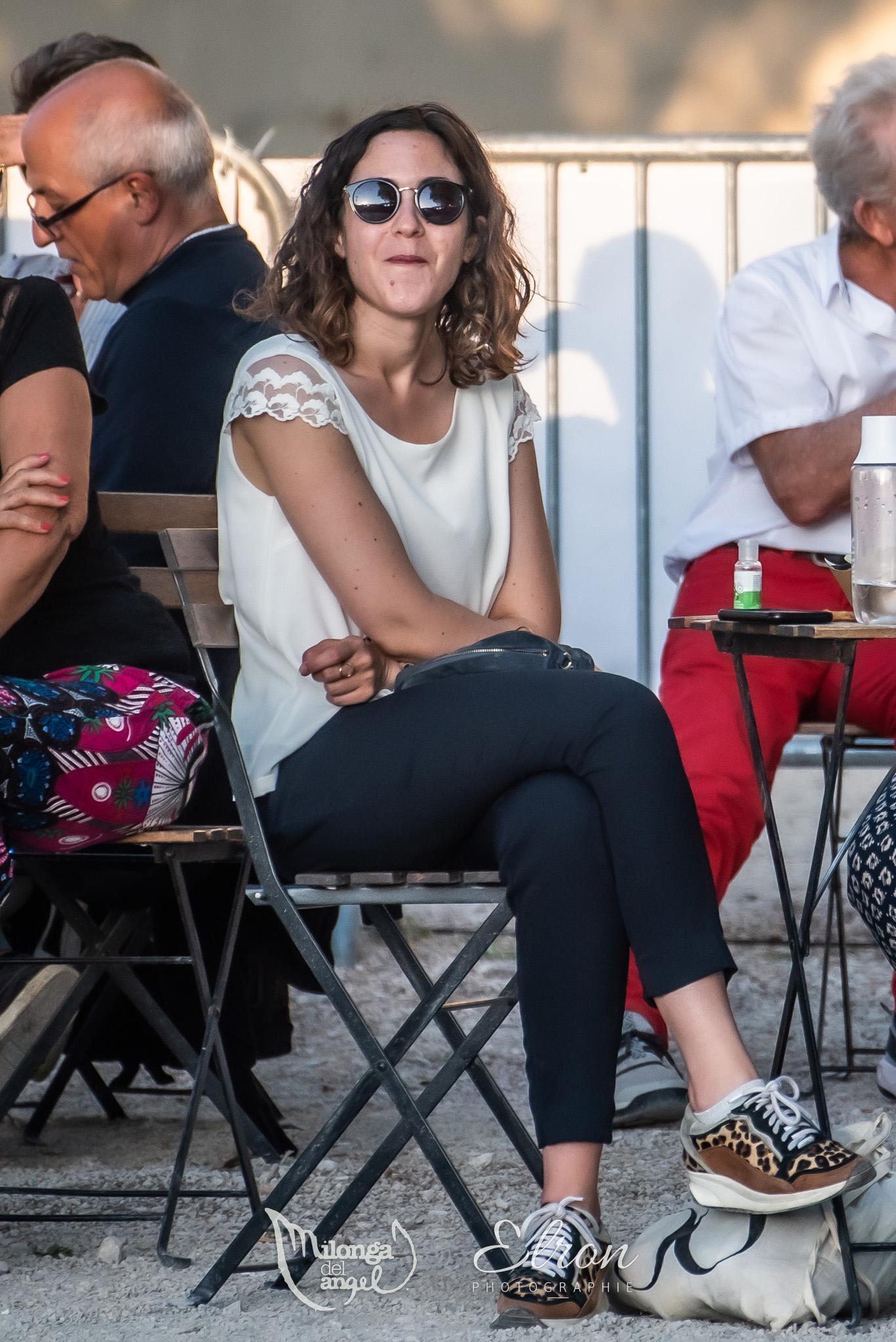 Milonga del Angel Festival Tango Nimes 2021-01