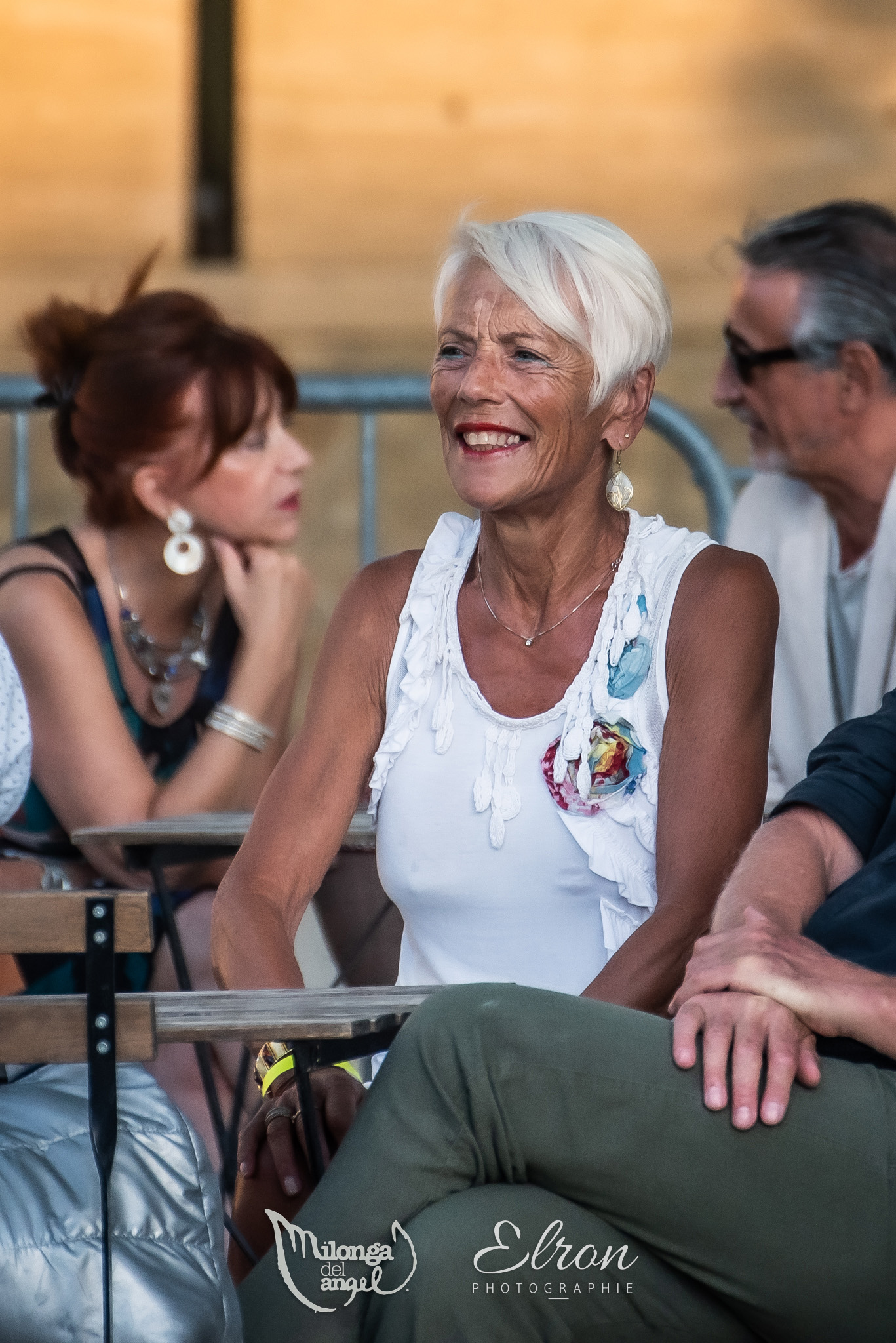 Milonga del Angel Festival Tango Nimes 2021-02