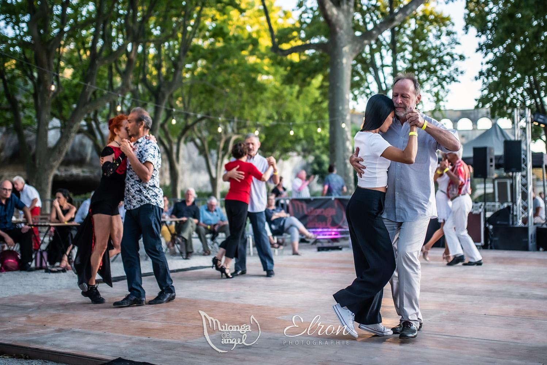 Milonga del Angel Festival Tango Nimes 2021-13