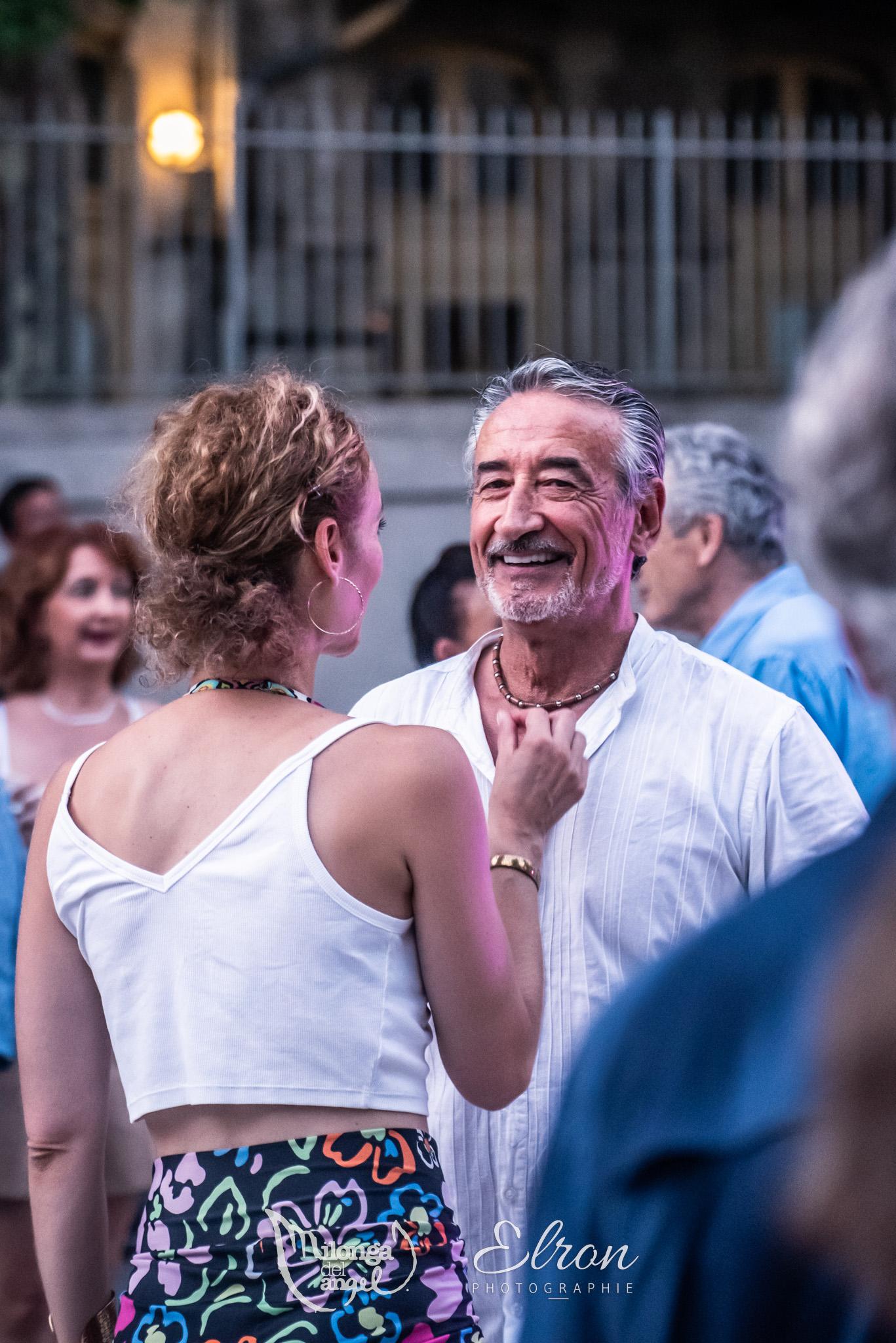 Milonga del Angel Festival Tango Nimes 2021-233