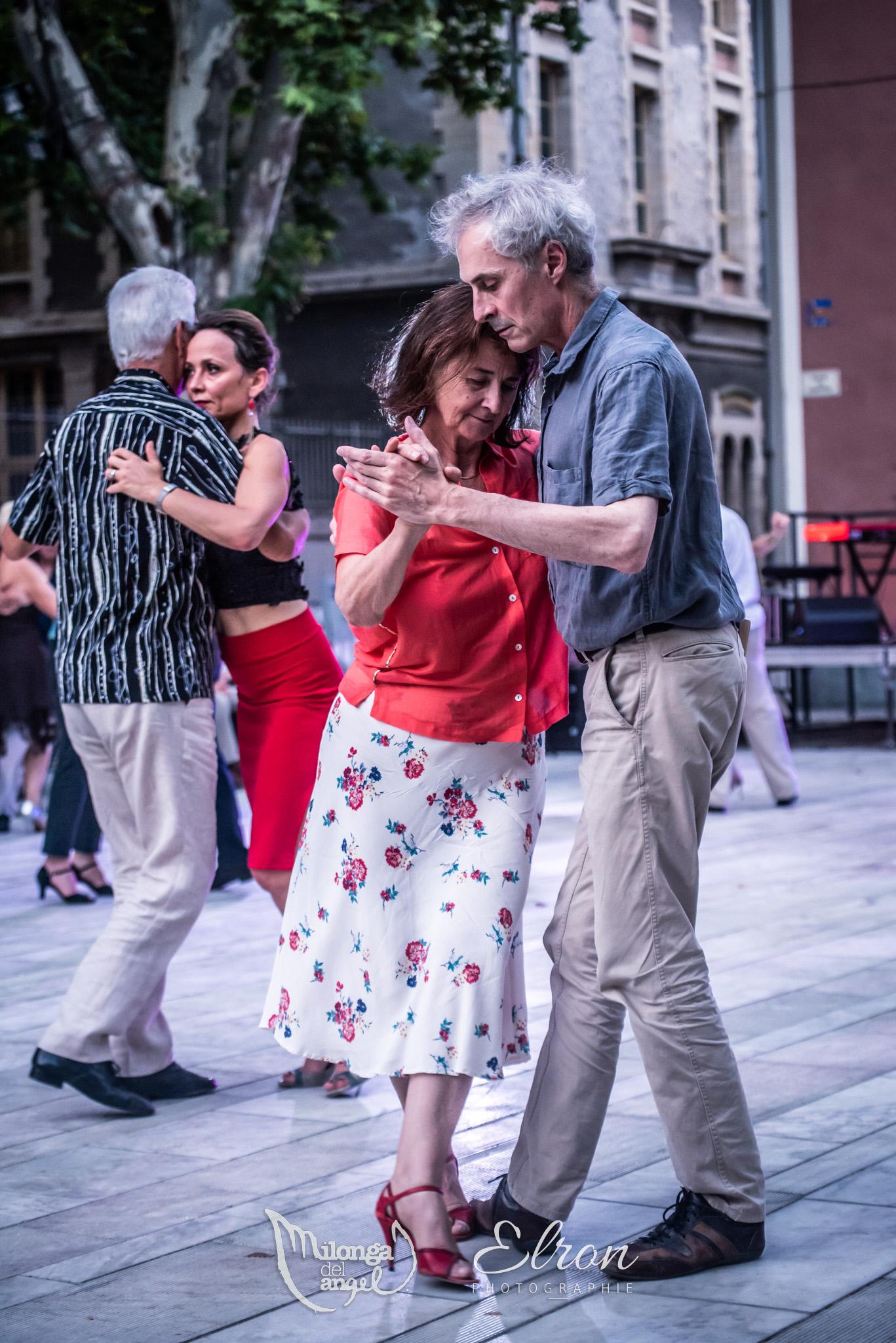 Milonga del Angel Festival Tango Nimes 2021-230