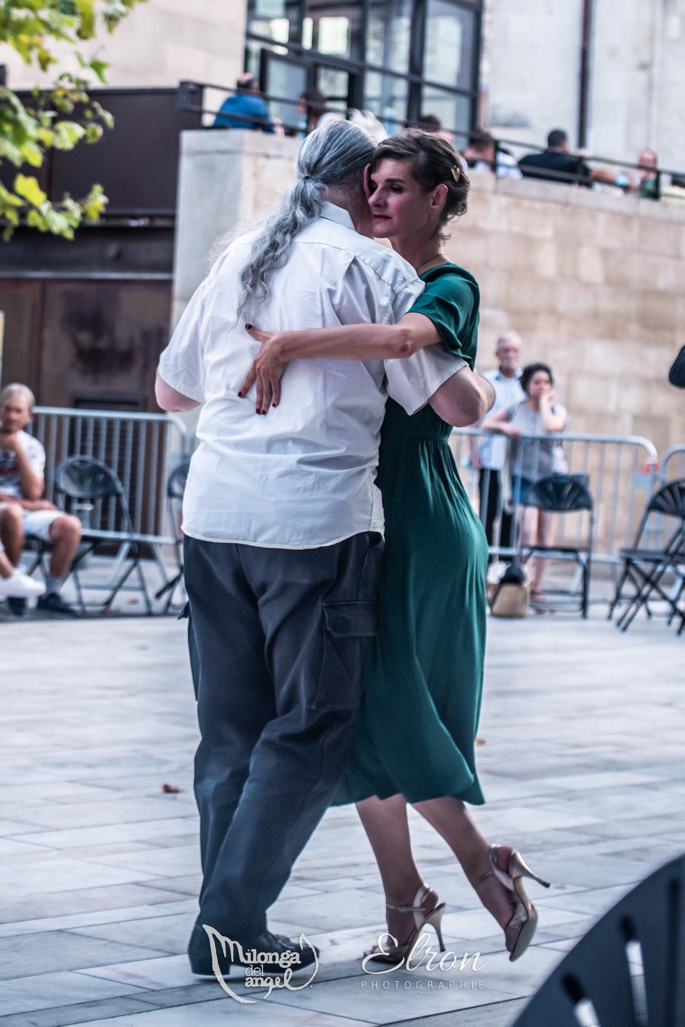 Milonga del Angel Festival Tango Nimes 2021-223