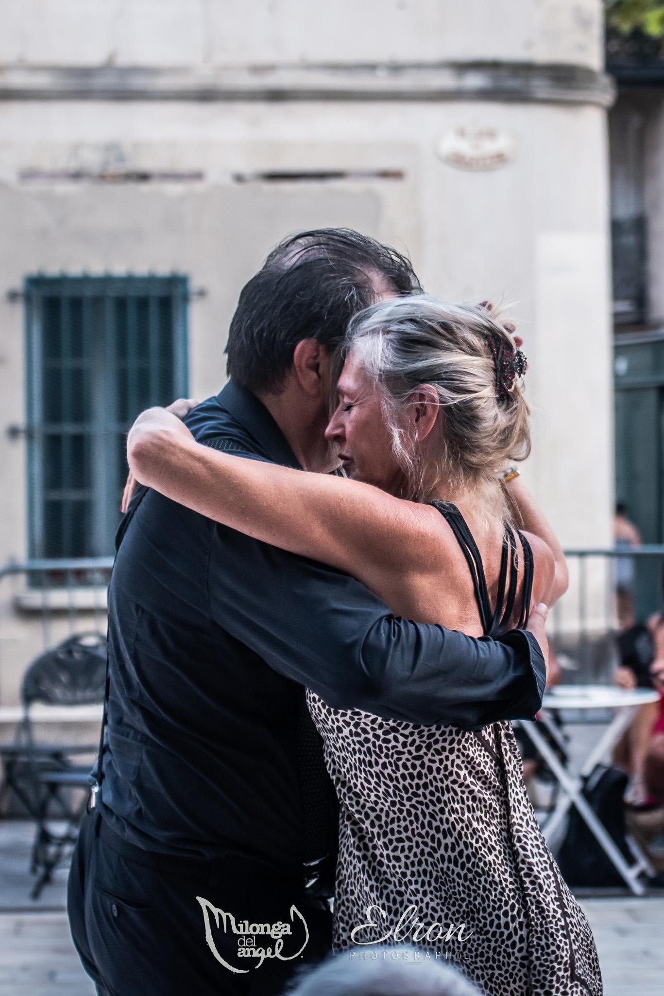 Milonga del Angel Festival Tango Nimes 2021-220