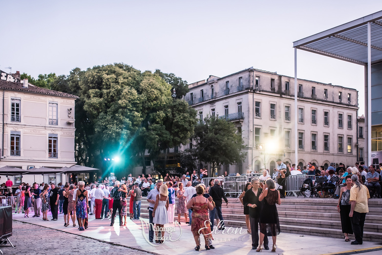 Milonga del Angel Festival Tango Nimes 2021-141