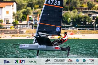 Fraglia Vela Malcesine_2021 Moth Worlds-9968_Martina Orsini