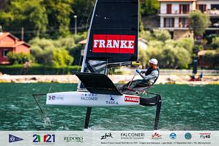 Fraglia Vela Malcesine_2021 Moth Worlds-9964_Martina Orsini