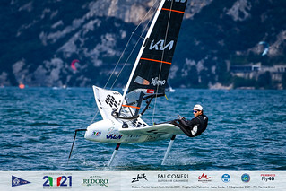 Fraglia Vela Malcesine_2021 Moth Worlds-9835_Martina Orsini