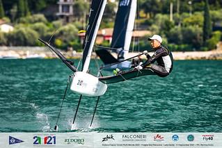 Fraglia Vela Malcesine_2021 Moth Worlds-9771_Martina Orsini