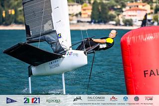 Fraglia Vela Malcesine_2021 Moth Worlds-9719_Martina Orsini