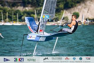 Fraglia Vela Malcesine_2021 Moth Worlds-9682_Martina Orsini